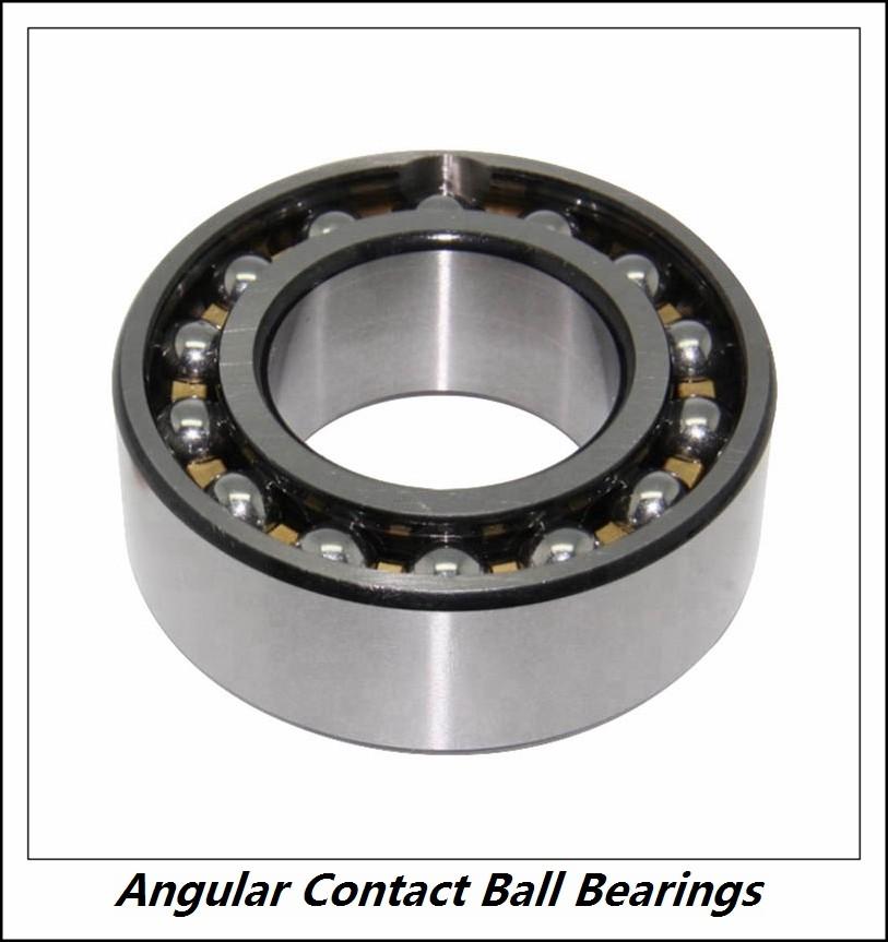 FAG 506963  Angular Contact Ball Bearings