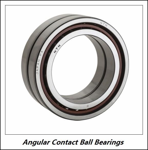 1.575 Inch   40 Millimeter x 3.15 Inch   80 Millimeter x 0.709 Inch   18 Millimeter  NTN 7208BA  Angular Contact Ball Bearings