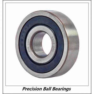 2.165 Inch | 55 Millimeter x 3.937 Inch | 100 Millimeter x 1.654 Inch | 42 Millimeter  NSK 7211CTRDUMP4Y  Precision Ball Bearings