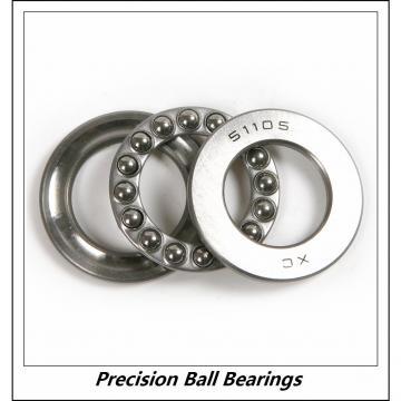 1.969 Inch | 50 Millimeter x 3.543 Inch | 90 Millimeter x 1.575 Inch | 40 Millimeter  NSK 7210A5TRDUMP4Y  Precision Ball Bearings