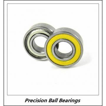 FAG B7220-E-T-P4S-K5-UL  Precision Ball Bearings