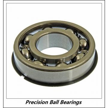 1.575 Inch | 40 Millimeter x 3.15 Inch | 80 Millimeter x 1.417 Inch | 36 Millimeter  NSK 7208A5TRDULP4Y  Precision Ball Bearings