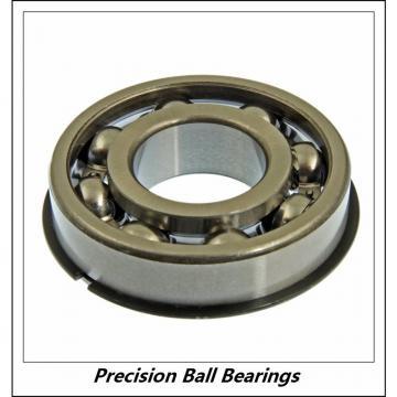 1.575 Inch | 40 Millimeter x 3.15 Inch | 80 Millimeter x 1.417 Inch | 36 Millimeter  NSK 7208CTRDULP4Y  Precision Ball Bearings