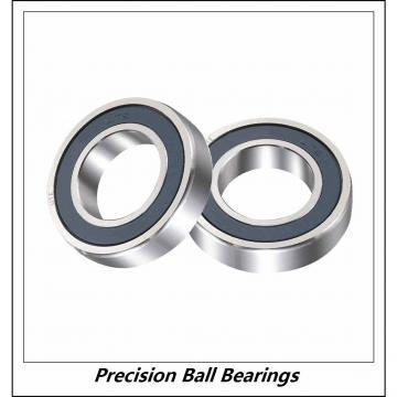 2.362 Inch | 60 Millimeter x 4.331 Inch | 110 Millimeter x 1.732 Inch | 44 Millimeter  NTN 7212CG1DUJ74  Precision Ball Bearings