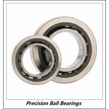 2.362 Inch | 60 Millimeter x 4.331 Inch | 110 Millimeter x 1.732 Inch | 44 Millimeter  NTN 7212CDB/GNP5  Precision Ball Bearings