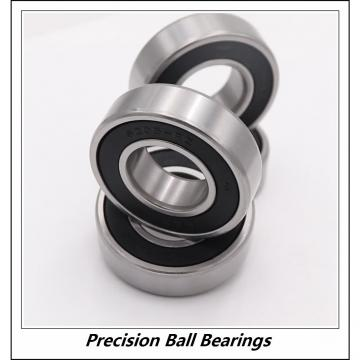 1.378 Inch | 35 Millimeter x 2.835 Inch | 72 Millimeter x 1.339 Inch | 34 Millimeter  NSK 7207CTRDULP4Y  Precision Ball Bearings