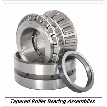 TIMKEN 6559C-90027  Tapered Roller Bearing Assemblies