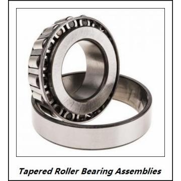 TIMKEN 655-50000/653-50000  Tapered Roller Bearing Assemblies