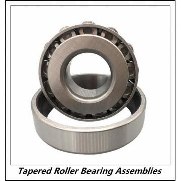 TIMKEN HM926749-90067  Tapered Roller Bearing Assemblies
