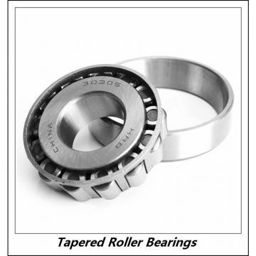 11.813 Inch   300.05 Millimeter x 0 Inch   0 Millimeter x 3.25 Inch   82.55 Millimeter  TIMKEN HM256849-2  Tapered Roller Bearings