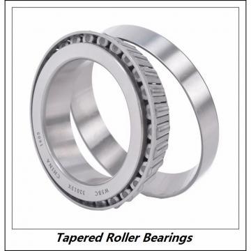 11.375 Inch | 288.925 Millimeter x 0 Inch | 0 Millimeter x 5.94 Inch | 150.876 Millimeter  TIMKEN HM256847DWH-2  Tapered Roller Bearings