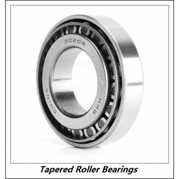 1.625 Inch   41.275 Millimeter x 0 Inch   0 Millimeter x 0.78 Inch   19.812 Millimeter  TIMKEN LM501349HP-2  Tapered Roller Bearings