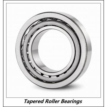 0 Inch | 0 Millimeter x 2.952 Inch | 74.981 Millimeter x 0.551 Inch | 13.995 Millimeter  TIMKEN LM503310-2  Tapered Roller Bearings