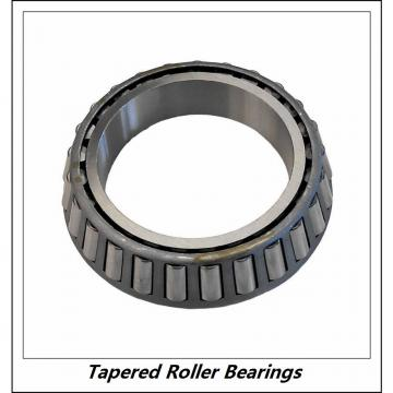 1.811 Inch | 45.999 Millimeter x 0 Inch | 0 Millimeter x 0.709 Inch | 18.009 Millimeter  TIMKEN LM503349-3  Tapered Roller Bearings