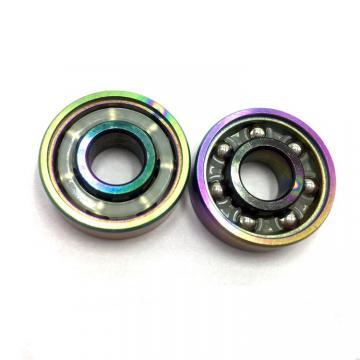 6805 61805 Si3n4 Full Ceramic Bike Deep Groove Ball Bearing