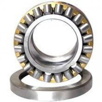 SKF Cylindrical Roller Bearing Nu326 Ecm C4 Va301