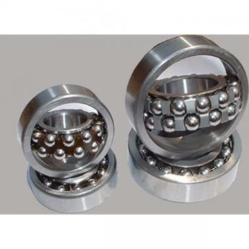 Ikc SKF 61900-2RS Ball Bearings 61902 61903 61904 61905 61906 61907 61908 2RS1 Zz C3