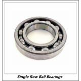 NSK 6309VC3  Single Row Ball Bearings