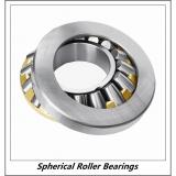 4.331 Inch | 110 Millimeter x 7.874 Inch | 200 Millimeter x 2.087 Inch | 53 Millimeter  GENERAL BEARING 22222CAKC3W33  Spherical Roller Bearings