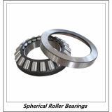 4.724 Inch | 120 Millimeter x 8.465 Inch | 215 Millimeter x 2.283 Inch | 58 Millimeter  GENERAL BEARING 22224CAC3W33  Spherical Roller Bearings