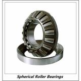 5.118 Inch | 130 Millimeter x 9.055 Inch | 230 Millimeter x 2.52 Inch | 64 Millimeter  GENERAL BEARING 22226CAC3W33  Spherical Roller Bearings