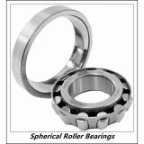 4.724 Inch | 120 Millimeter x 8.465 Inch | 215 Millimeter x 2.283 Inch | 58 Millimeter  GENERAL BEARING 22224CAKC3W33  Spherical Roller Bearings