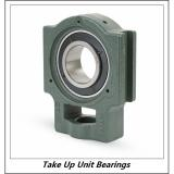 HUB CITY TU250 X 5/8  Take Up Unit Bearings