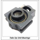 AMI UCST205-15C  Take Up Unit Bearings