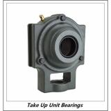 LINK BELT DSHB22456H12  Take Up Unit Bearings