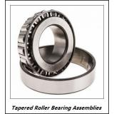 TIMKEN 596-90066  Tapered Roller Bearing Assemblies