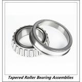 TIMKEN L217849-90076  Tapered Roller Bearing Assemblies