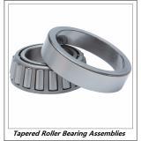 TIMKEN NP555508-904A1  Tapered Roller Bearing Assemblies