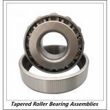 TIMKEN 42683-50000/42620-50000  Tapered Roller Bearing Assemblies