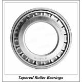 0 Inch | 0 Millimeter x 7.676 Inch | 194.97 Millimeter x 1.083 Inch | 27.508 Millimeter  TIMKEN LM229110-2  Tapered Roller Bearings