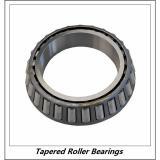 0 Inch | 0 Millimeter x 16.5 Inch | 419.1 Millimeter x 5.375 Inch | 136.525 Millimeter  TIMKEN 435165DC-2  Tapered Roller Bearings
